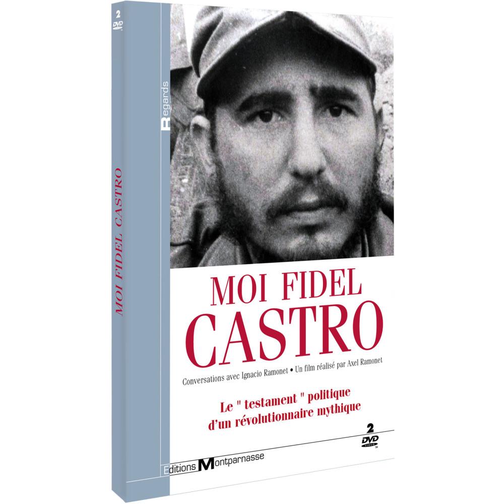 "Image result for Ignacio Ramonet Castro"""